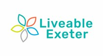 Liveable Exeter