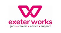 Exeter Works